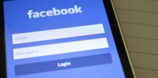 Bojkot aplikacji Messenger od Facebooka