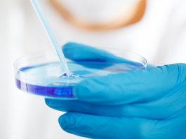 testy na koronawirusa COVID-19