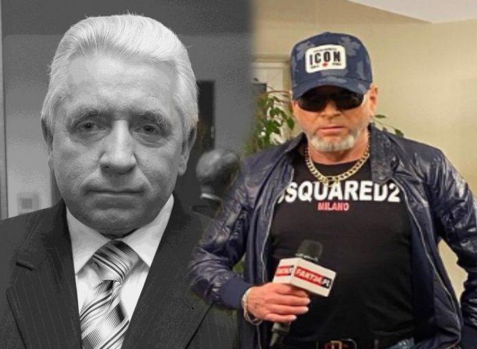 Jak zginął Andrzej Lepper?