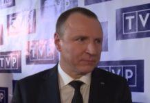 TVP Jacek Kurski
