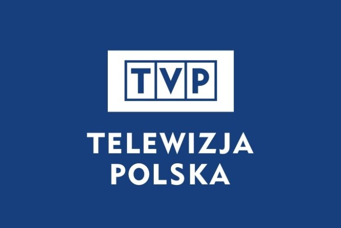 z TVP do TVN