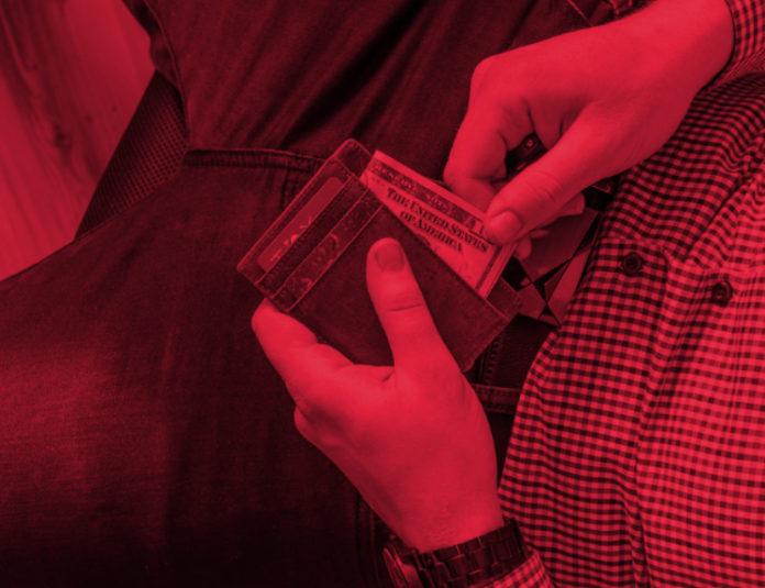 bank wydaje ostrzeżenie, chodzi o pieniądze