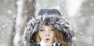 Najgorsza zima od lat