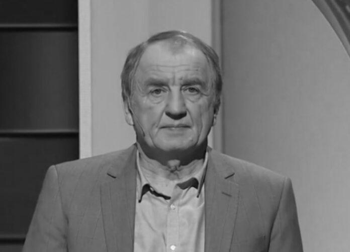 Bogusław Lewandowski, uczestnik Jeden z dziesięciu