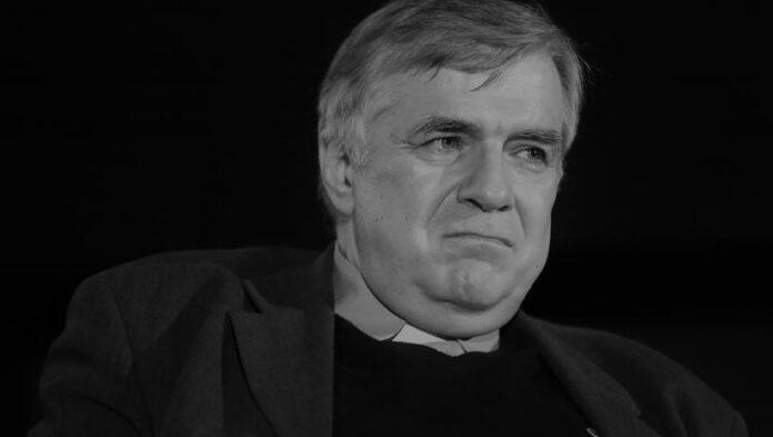 Maciej Zięba
