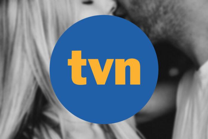 Romans w TVN