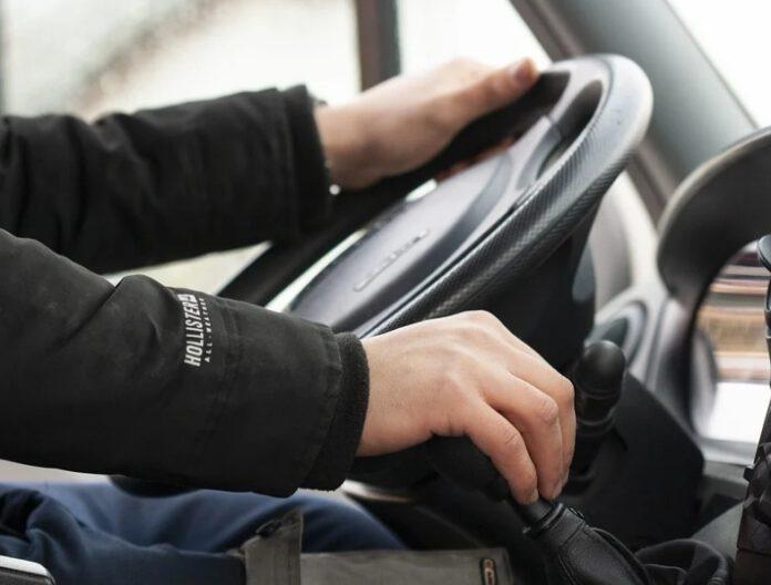 kierowcy zmiany przepisów