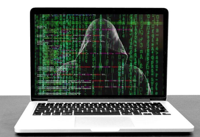 Oszustwo w Internecie