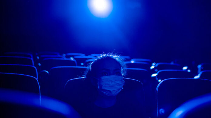 makabra w kinie