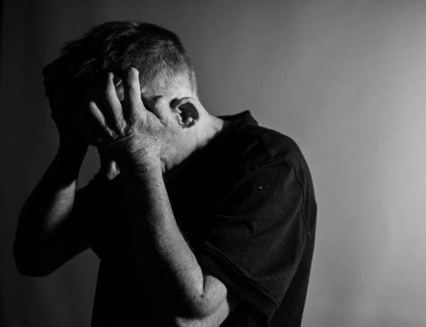 koronawirus depresja dzieci