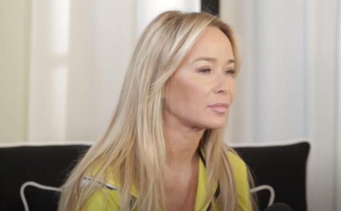 Joanna Przetakiewicz naraziła się fanom