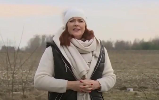Katarzyna Dowbor