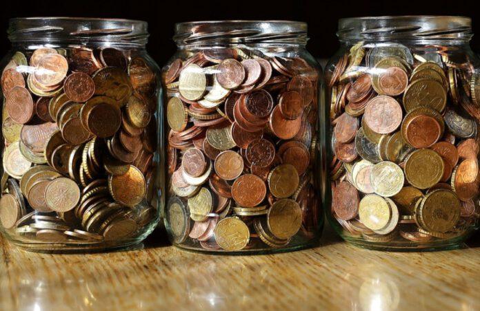 stare monety warte majątek