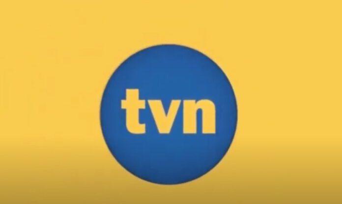 transfer z TVN do TVP