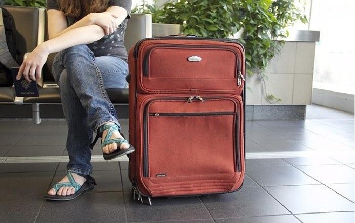 Komisja Europejska o podróżach