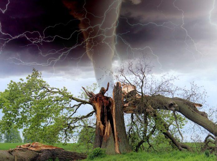 ostrzezenie-meteorologiczne, imgw, pogoda