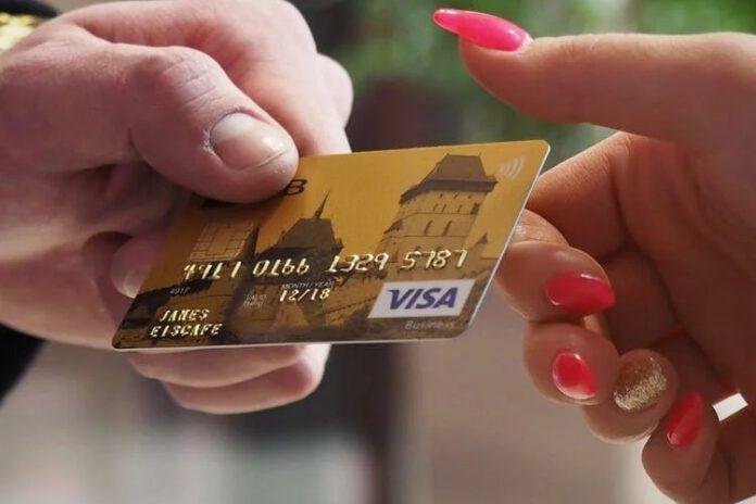 Mbank, zmiana w banku, chodzi o pieniądze