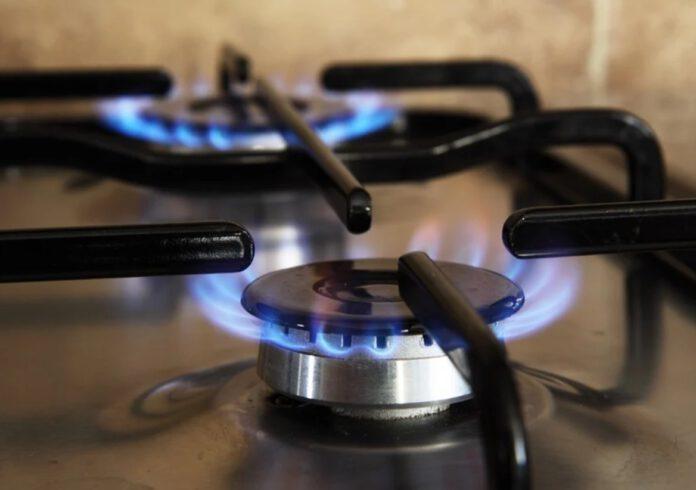 podwyżki cen gazu